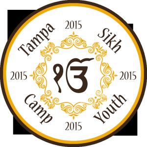 TampaSikhYouthCamp2015Logo-HiRes-NoBg-DoubleCircle2